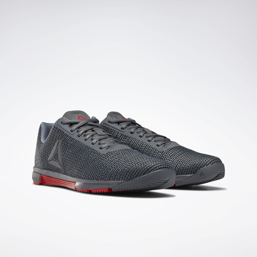 Giày Reebok Speed TR Flexweave