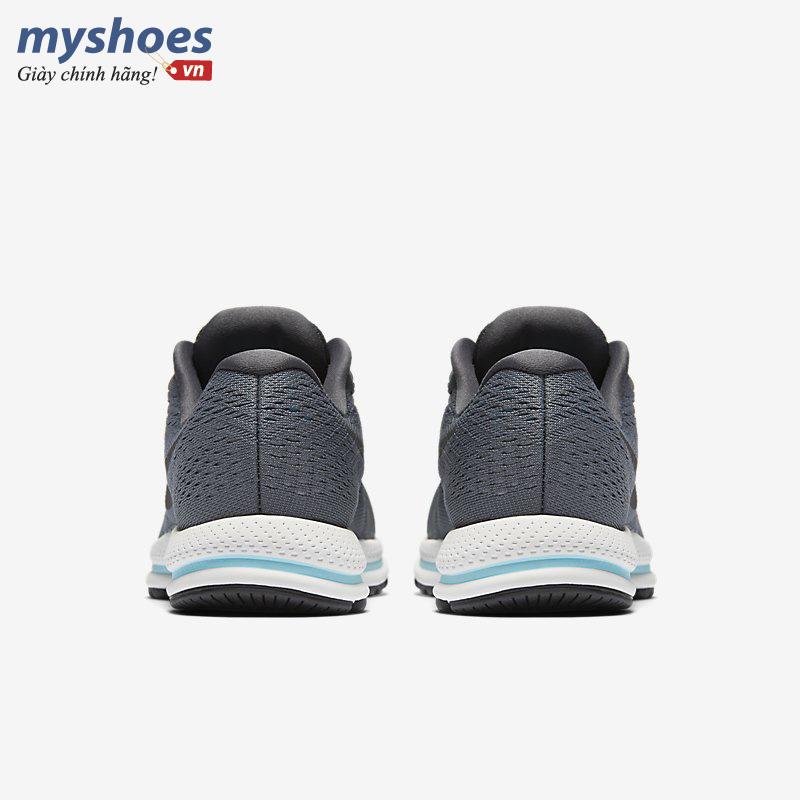 giay-nike-air-zoom-vomero-12-xanh-hong-01