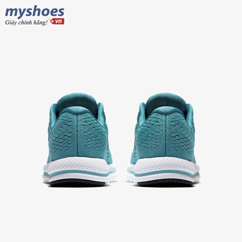 giay-nike-air-zoom-vomero-12-xanh-ngoc