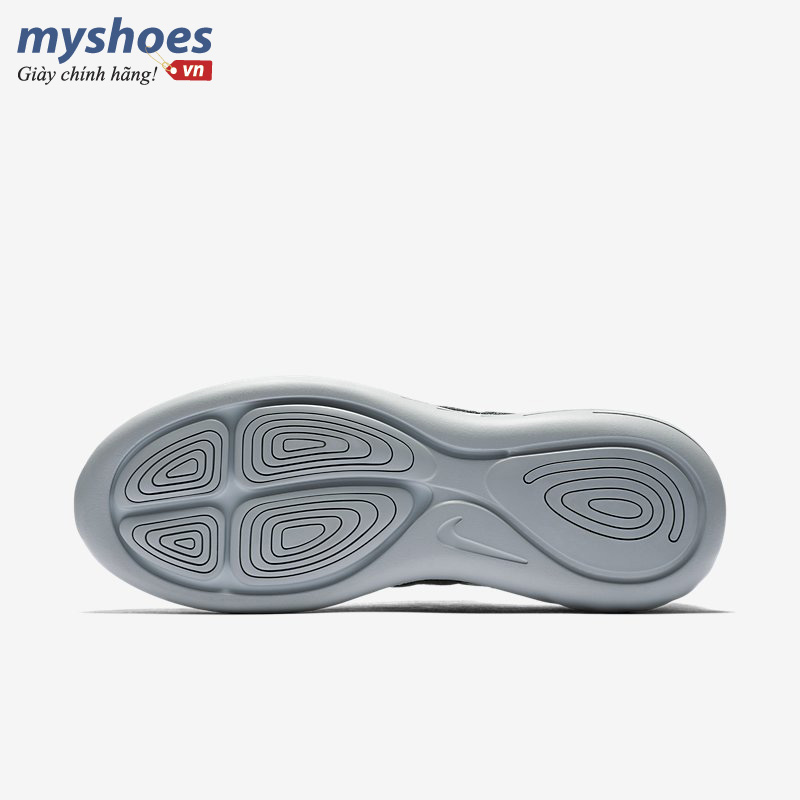 Giày thể thao Nike LunarGlide9 mới nhất cho các bạn nam