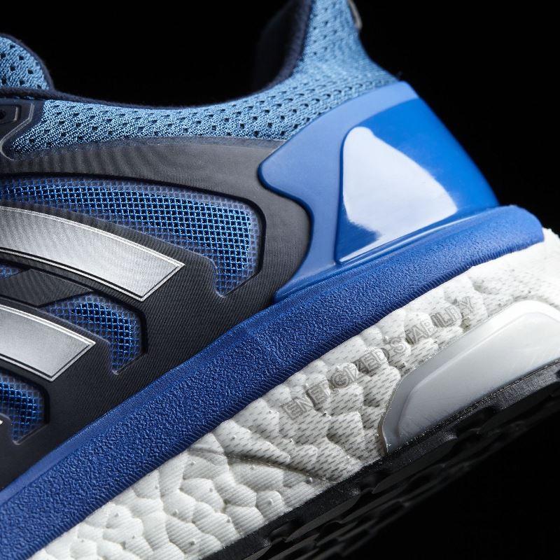 giay-adidas-Supernova-ST-nam