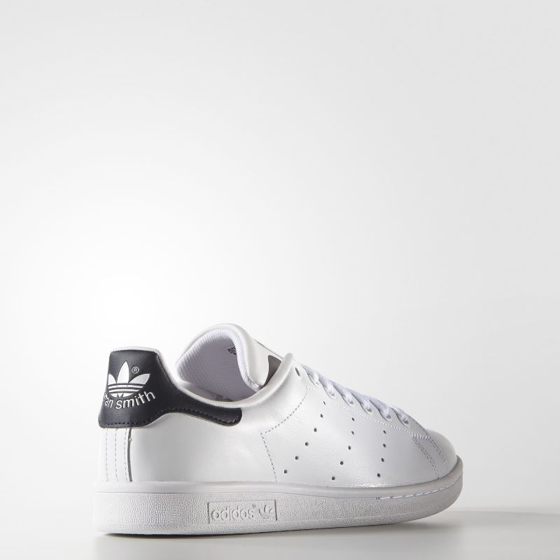 Giày Thể Thao adidas Stan Smith Nữ