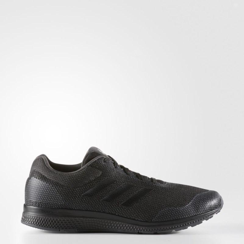 giay-adidas-Mana-Bounce-2.0-nam-den