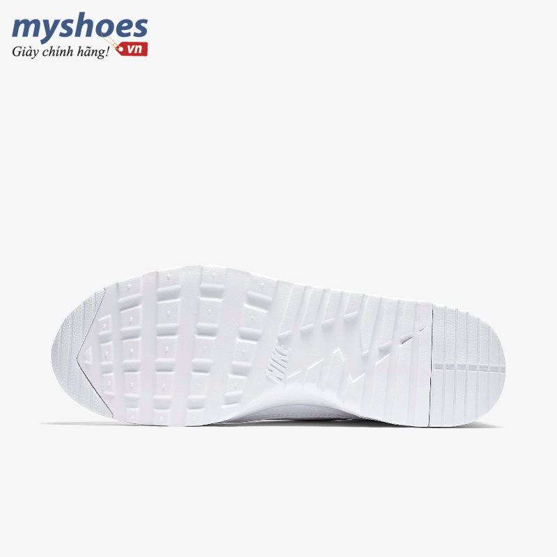 Giày Nike Air Max Thea Nữ