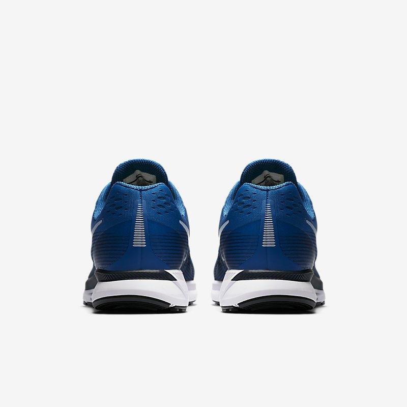giay-nike-air-zoom-pegasus-34-nam-xanh-bien