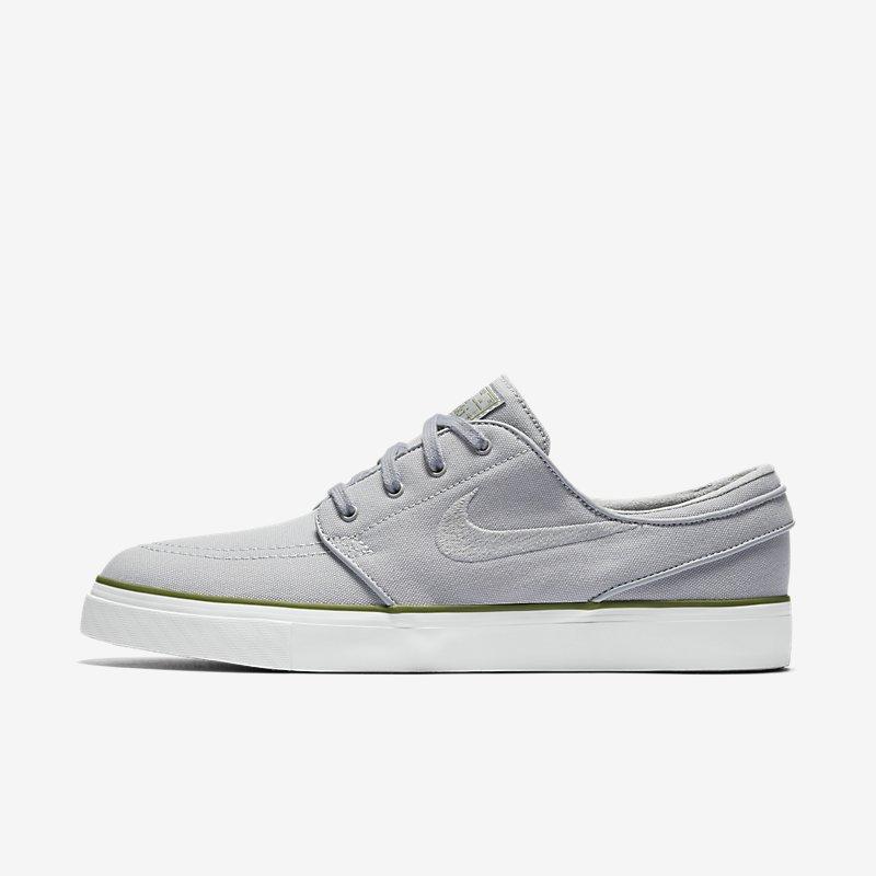 giay-Nike-SB-zoom-stefan-janoski-nam-xam