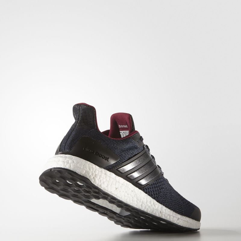 Giày thể thao adidas Ultra Boost ST nam