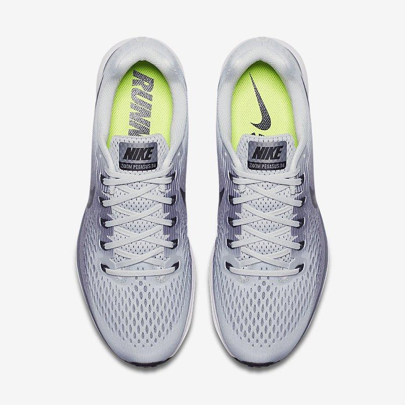 Giày thể thao Nike Air Zoom Pegasus 34 Nam