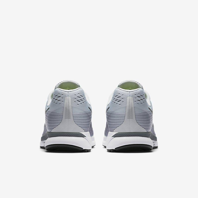 giày nike air zoom pegasus 34 nam