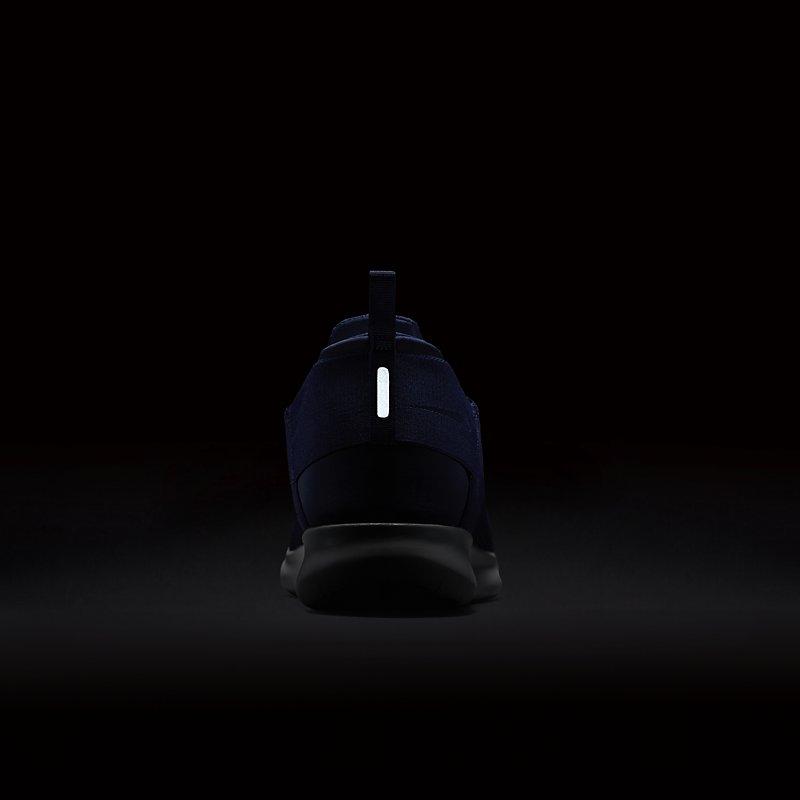 Giày thể thao nike free rn commuter 2017 nam chính hãng