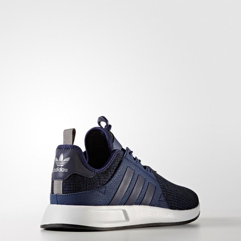 giay-adidas-X-PLR-nam-xanh-navy