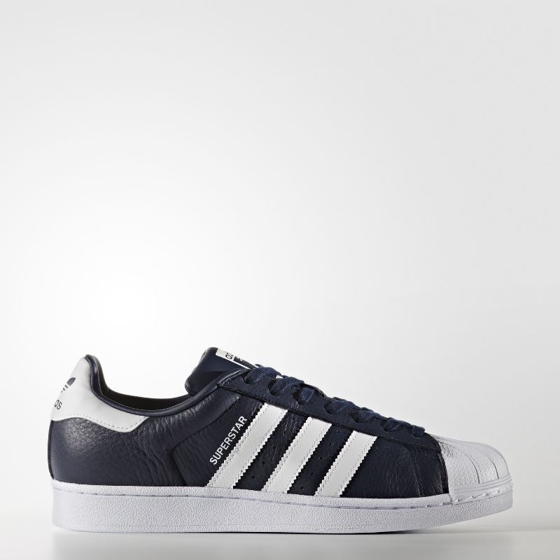 giay-adidas-superstar-nam-xanh-navy