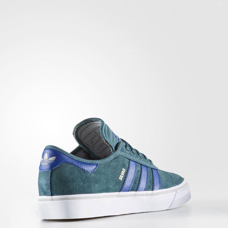 giay-adidas-adiease-Premiere-xanh