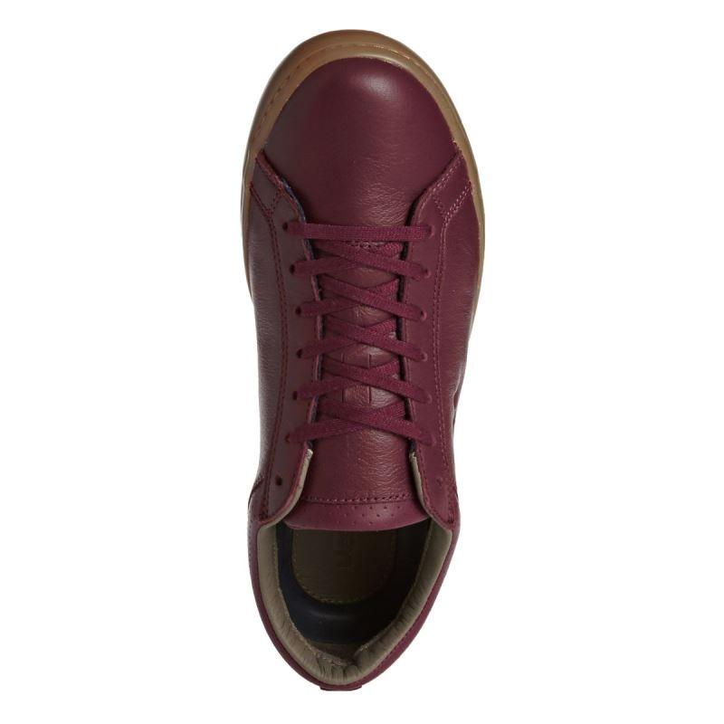 Giày Lacoste Straightset 3 Nam Chính Hãng