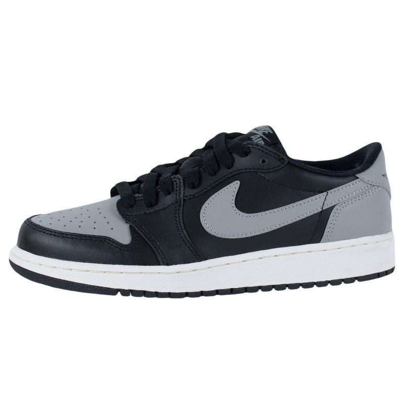 Giày Nike Air Jordan 1 Retro Low OG nam chính hãng
