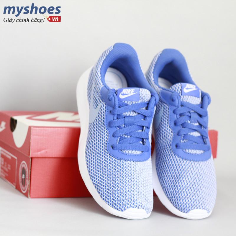 giay-Nike-Tanjun-SE-nu-xanh