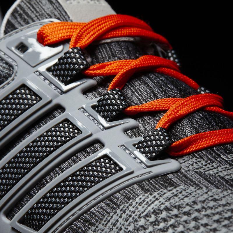 Giày adidas Energy Boost 3 nam chính hãng