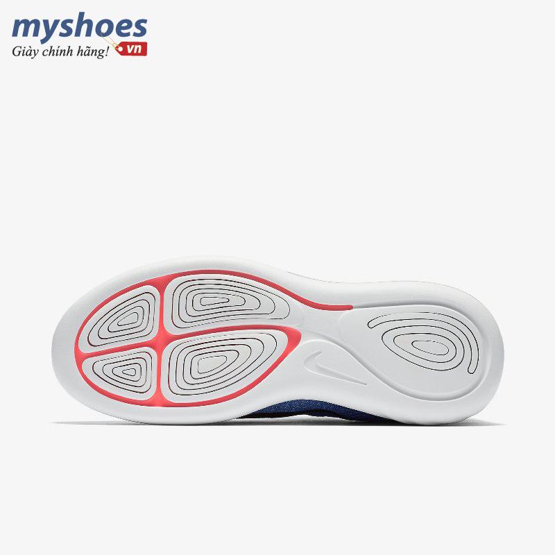 Giày Nike LunarGlide 8 Nữ chính hãng