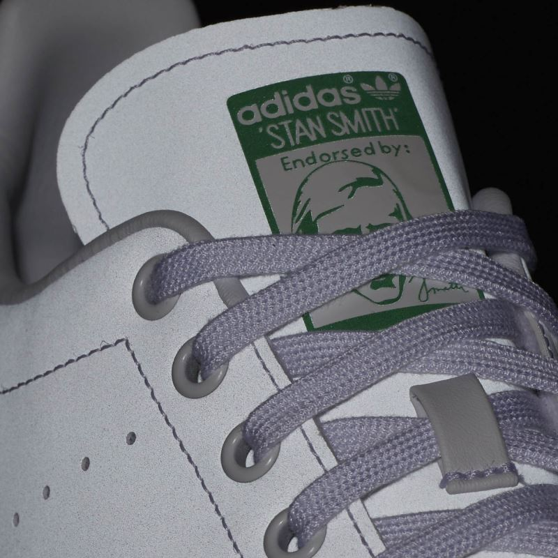Giày adidas Stan Smith chính hãng