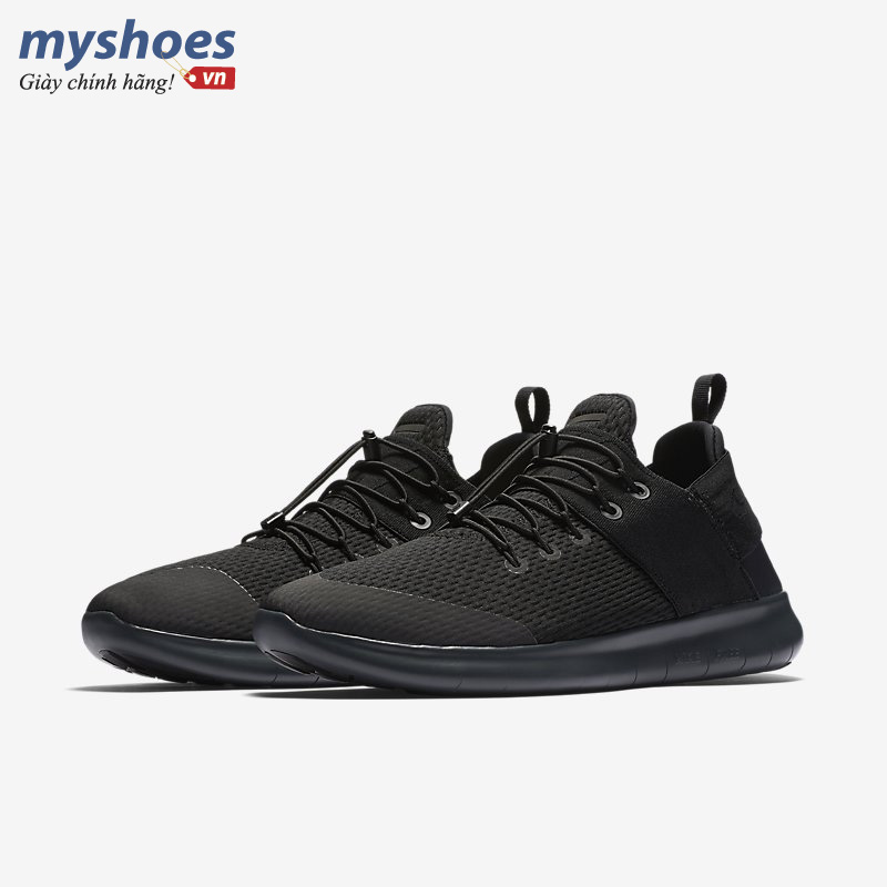 giày thể thao Nike Free Rn Commuter 2017 nam