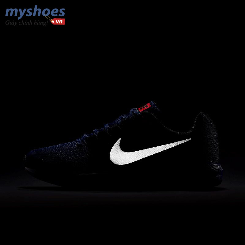 giay Nike Air Zoom Structure 21