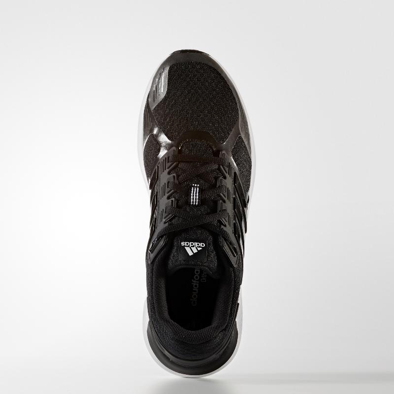 Giày adidas duramo 8