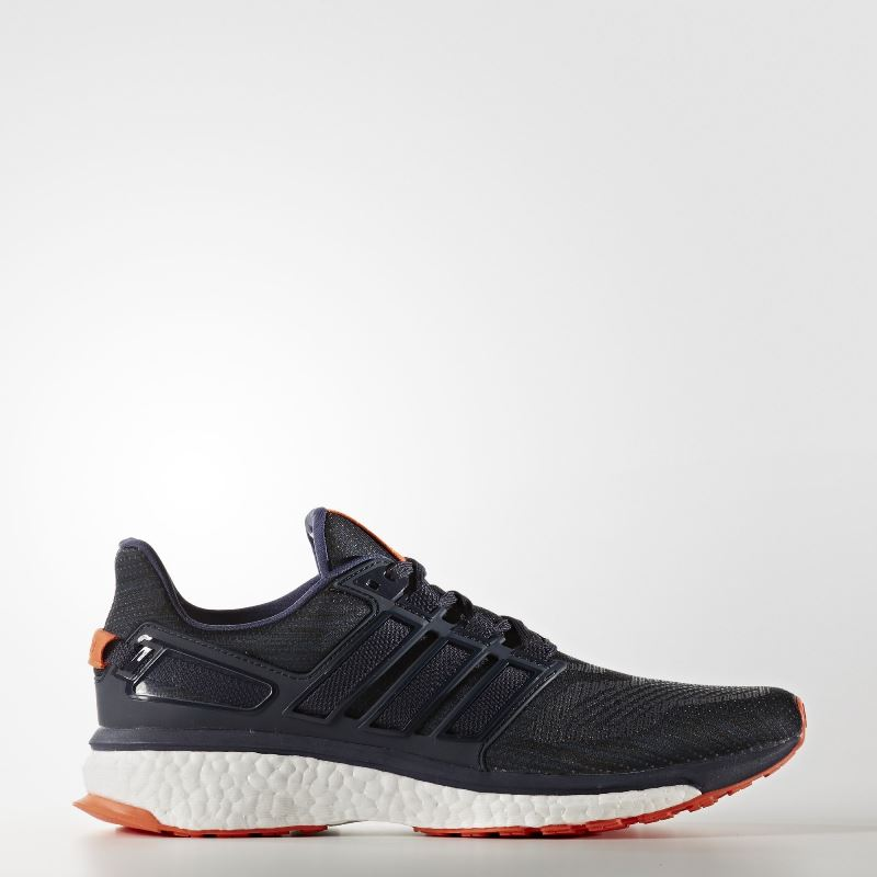 Giày adidas Energy Boost 3