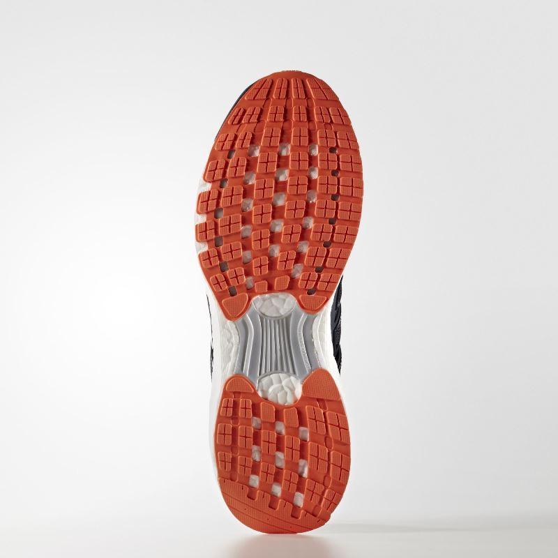 Giày adidas Energy Boost 3