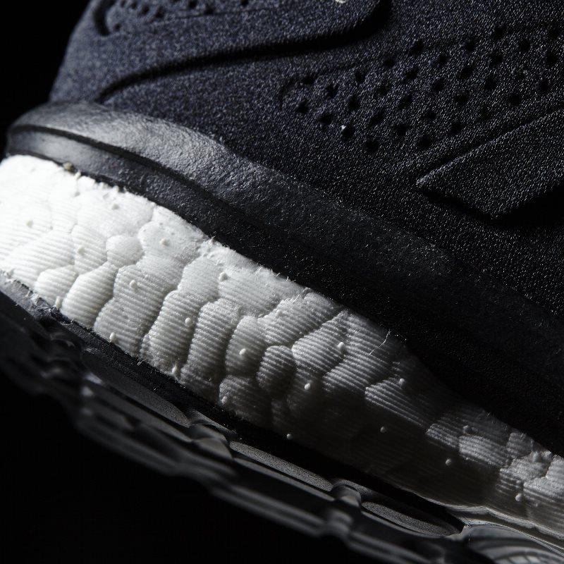 Giày adidas Supernova Glide 8