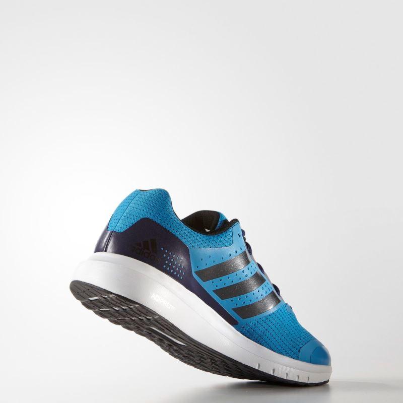 Giày adidas Duramo 7 nam chính hãng