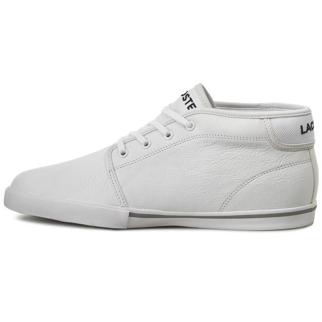 giày lacoste ampthill nam chính hãng