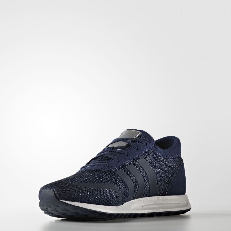 giay-adidas-Los-Angeles-nam-navy