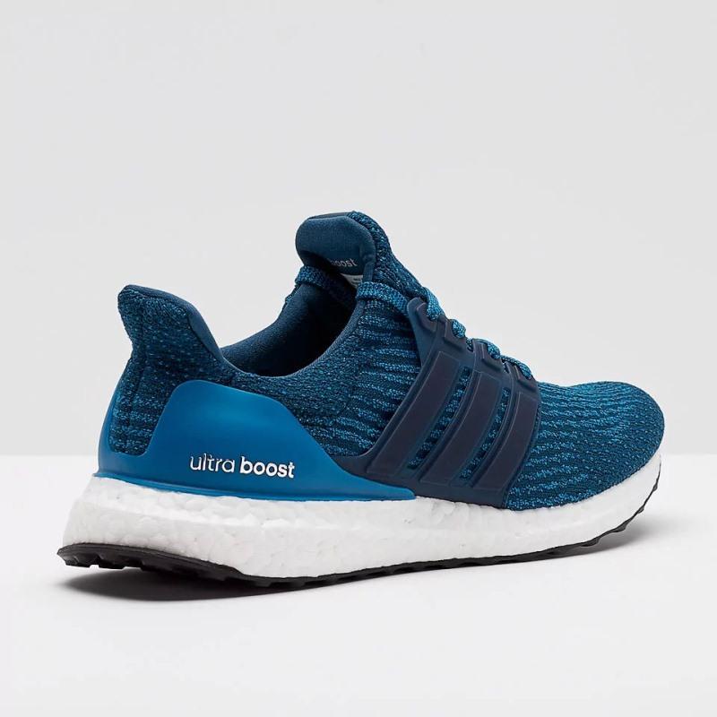 giay-adidas-Ultra-Boost-nam-xanh
