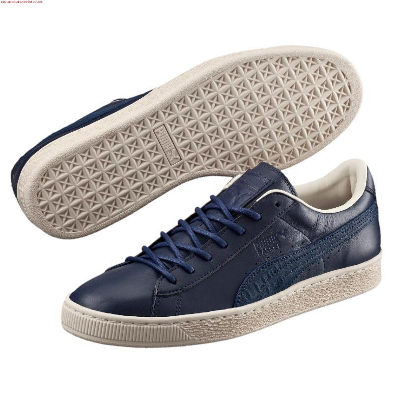 giay-puma-basket-classic-citi-nam-navy