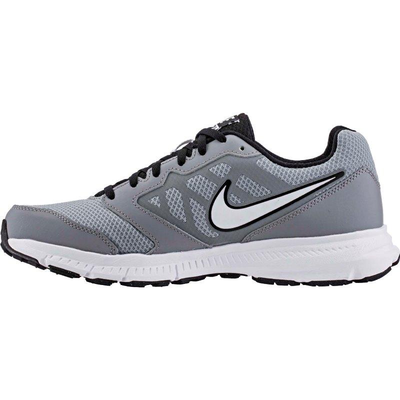 giay-Nike-Downshifter-6-nam-xam