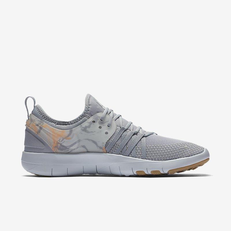 giay-Nike-Free-TR-7-nam-xam