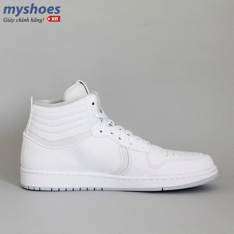 giay-Nike-Jordan-Heritag-nam-trang