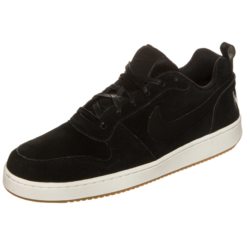 giay-Nike-Recreation-Low