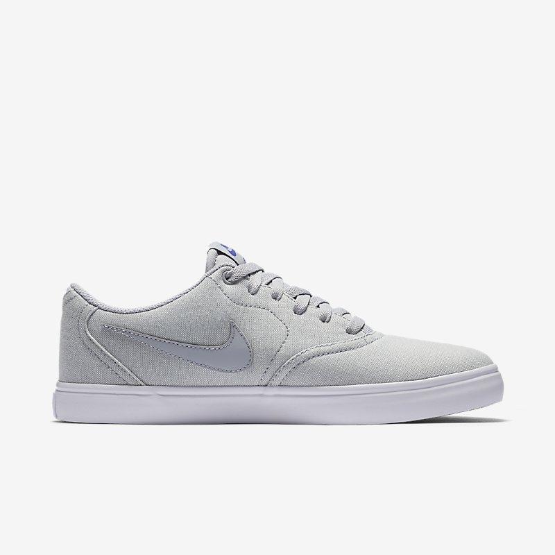 giay-Nike-SB-check-nam-xam