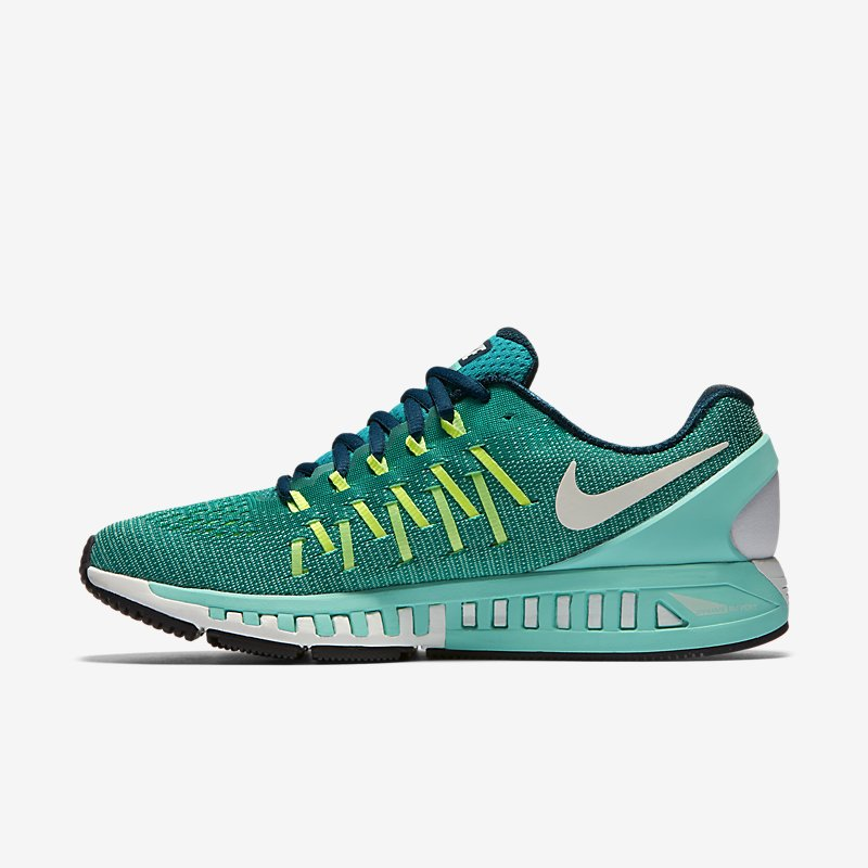 giay-Nike-odyssey-2-nu-xanh-vang
