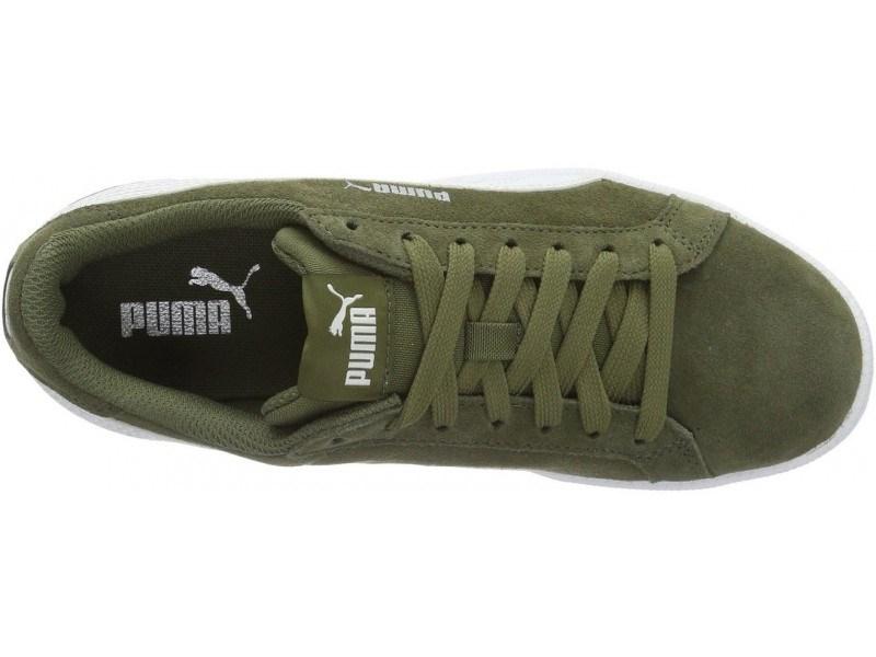giay-puma-smash-SD-nam-xanh-reu