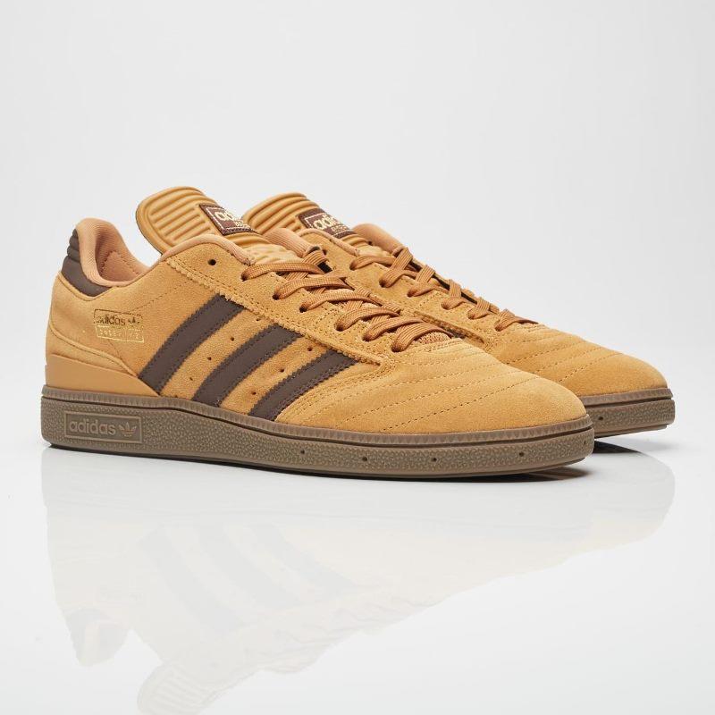 giay-adidas-Busenitz-Pro-nam-nau-vang