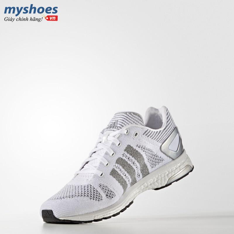 giay-adidas-adizero-primeknit