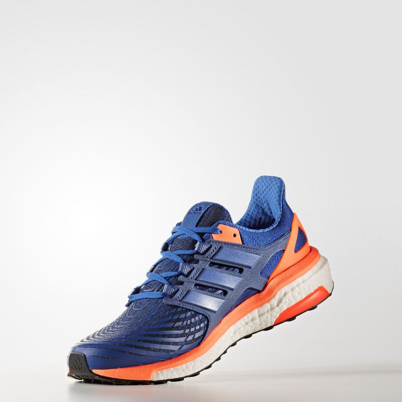 giay-adidas-energy-boost-4