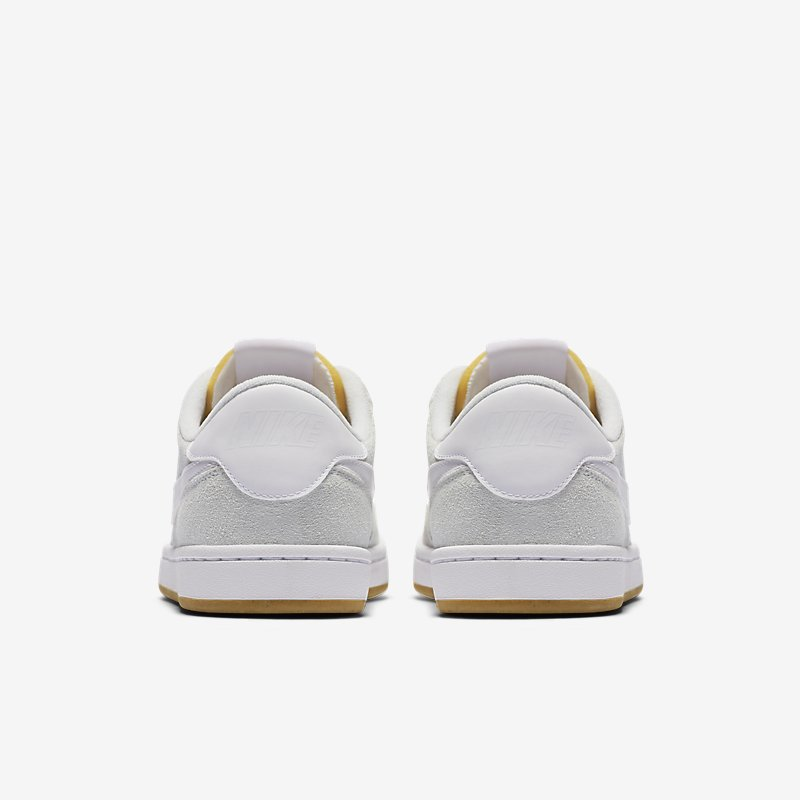giay-Nike-SB-FC-Classic-nam-xam