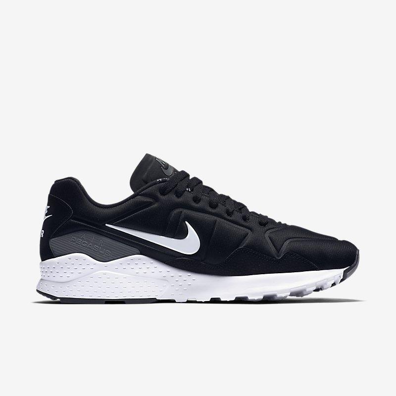 giay-Nike-Air-Zoom-Pegasus-92-nam-den-trang
