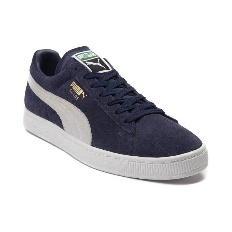 giay-Puma-suede-classic-nam-navy