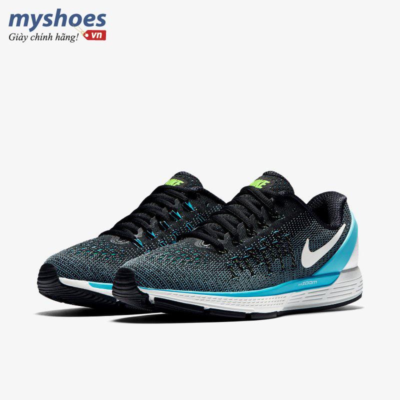 Giày Nike Air Zoom Odyssey 2 Chính Hãng