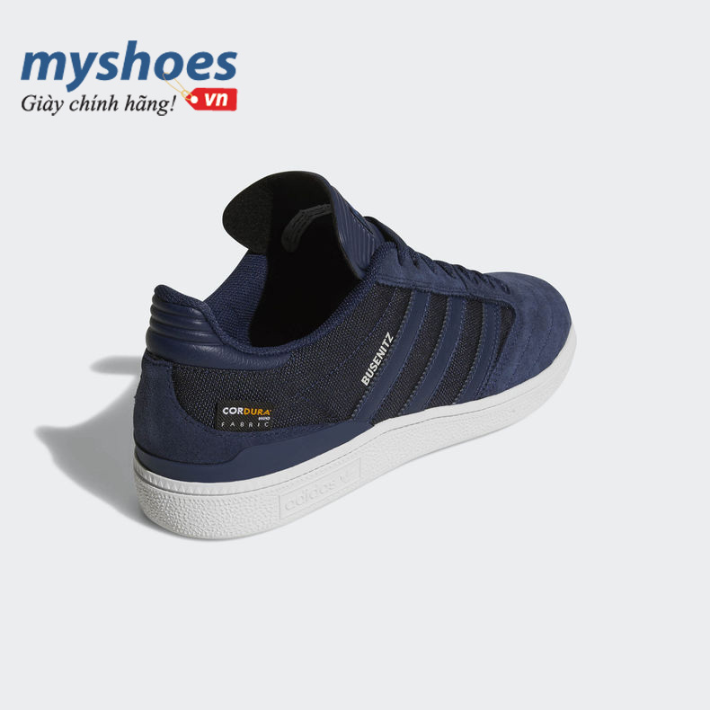 giay-adidas-busenitz-pro-nam-xanh-navy