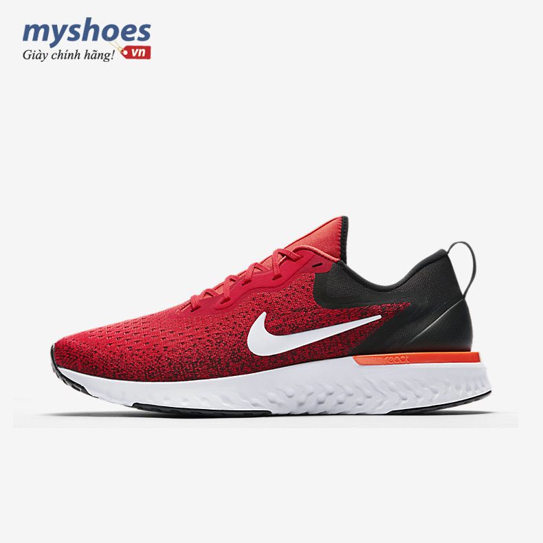 giay-Nike-Odyssey-React-nam-do